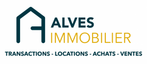 ALVES IMMOBILIER